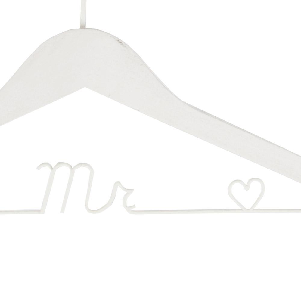 Mr Clothes Hanger