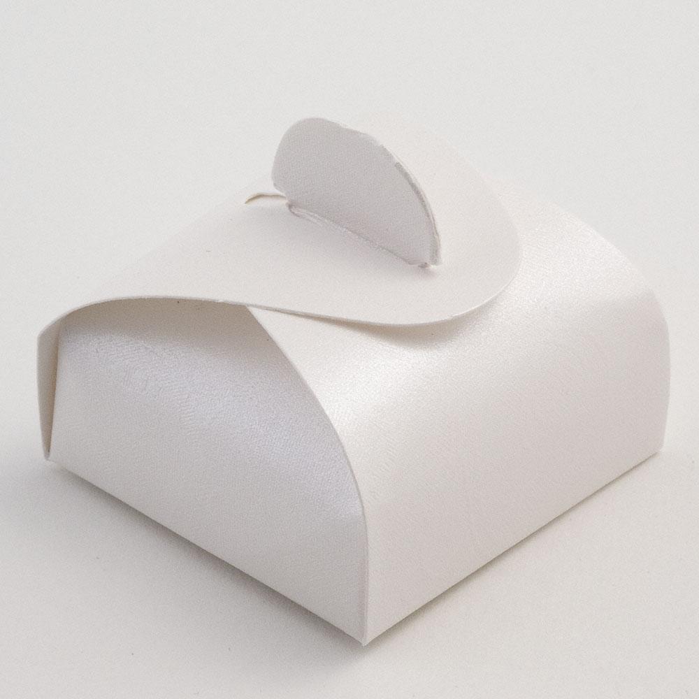 Perla Mini Astuccio Favour Box