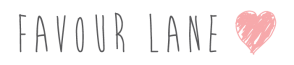 Favour Lane Logo